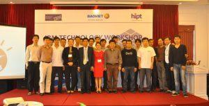 hipt_sc_hoi_thao_vinh_phuc_7