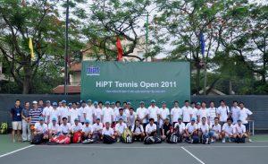 HiPT Tennis Open 2011 (46)