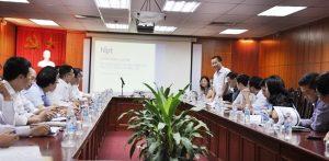 Le khoi dong du an He thong may chu hieu nang cao -HiPT - Vbard (2)(1)