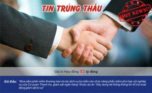Tin_trung_thau