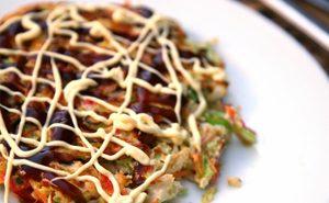 cong-thuc-nau-okonomiyaki-va-sup-miso-ava