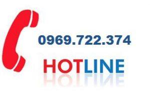 hipt-hotline-bao-hanh