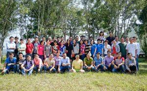 teambuilding-trung-tam-phan-mem-ava