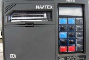 natex-1