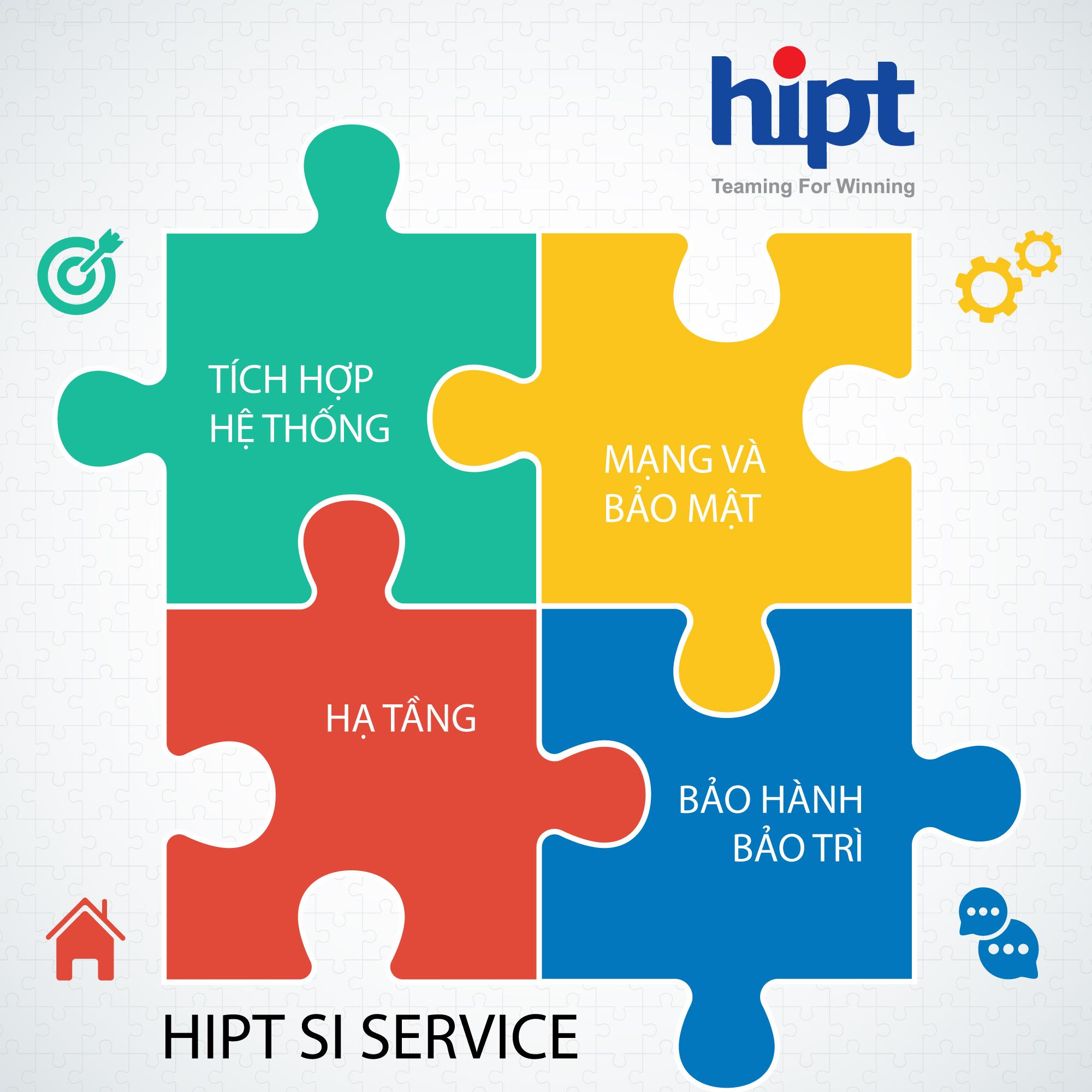 logo-hipt-si-service