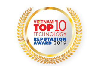 logo_top10_up_website2-04